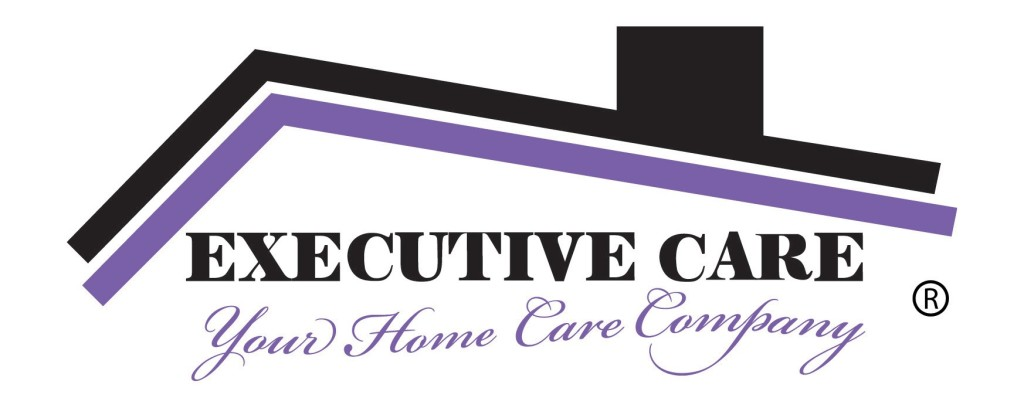 Executive Care Home Care/Senior Care Franchise Opportunity