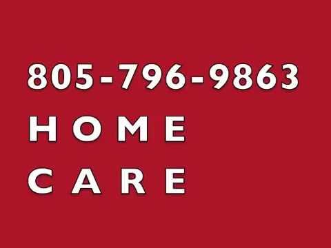 NANNY | NANNIES | CHILD CARE | DAY CARE | SENIOR CARE | SENIOR COMPANION | HOME CARE | BABY SITTERS